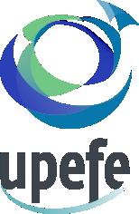 Unidad Provincial de Enlace y Ejecución de Proyectos con Financiamiento Externo