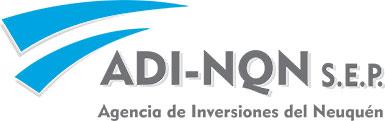 Agencia de Inversiones del Neuquén