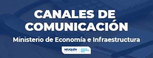 Canales Comunicacion-MEI