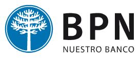 Banco de la Provincia del Neuquén